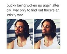 My heart goes out to you Bucky!!!!!