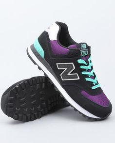 new balance nb 574 cheap