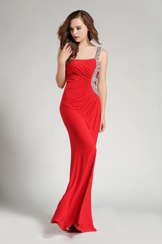http://dresslinn.com/prom-dresses/prom-2016/one-shoulder-side-beaded-cut-out-evening-gown-prom-dress-winter-formal-gown.html