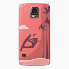 Kitesurfing, Samsung Galaxy S5, No Lips, Car Stickers, Vinyl Decals, Bubbles, My Arts, Art Prints, Printed