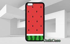 l'eau de melon téléphone étui iPhone 5 SE 6 samsung par UnikCase1 VINTAGE/Retro//Funny www.UnikCase.com