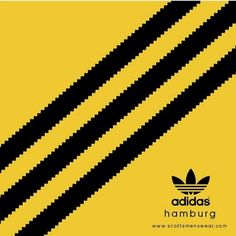 The madness of my life Adidas Classic Shoes, Adidas Og, Yellow Adidas, Casual Art, Smile Wallpaper, Apple Art, Supreme Wallpaper, Hypebeast Wallpaper, Beautiful Flowers Wallpapers