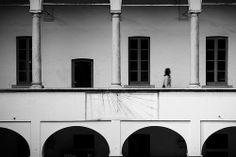 #PalazzoPerabò sede del #MIDeC