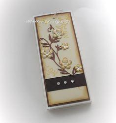 Csoki tartó doboz Accessories, Jewelry Accessories