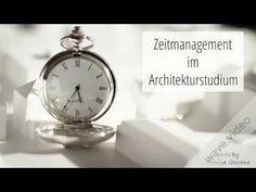 Das Video zur Beitragsreihe:  Zeitmanagement im Architekturstudium  Auflistung der wichtigsten Themen... mehr da zu im bigi.blog  #Architektur #architekturstudium #YouTube #zeitmanagement #blog #architekturblog #studieren #Studium #bigiblog