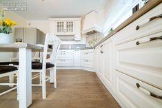 Stairs, Decor, Cabinet, Kitchen, Home Decor, Studio, Kitchen Cabinets