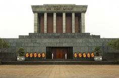 The inside track on Hanoi | Rough Guides
