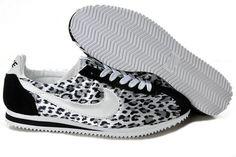 polyvore animal print shoes | Leopard Shoes Nike / Leopard Shoes Adidas