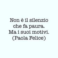 Math Equations, Deep, Italian Quotes