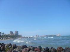 Puerto De Veracruz Mexico | Veracruz Veracruz