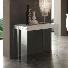 Table console - Achetez en ligne pas cher sur ShopAlike.fr