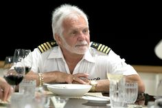 Captain Lee Rosbach Shares His Honest Opinion of the Below Deck Crew as Only He Could