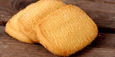 Shortbread Cookies, Cake Cookies, Sweet Recipes, Snack Recipes, Italian Cookies, Chocolate Cake, Biscuits, Chips, Sweets