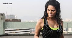 Upcoming Bollywood Movies 2014 Calendar & Release Dates