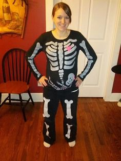 17 pregnant belly Halloween costumes so good, it's scary   BabyCenter Blog