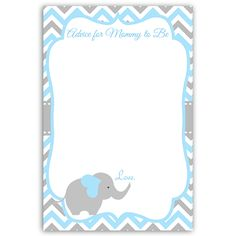 8 Best Baby Shower Ideas Images Baby Boy Shower Baby Shower Boys