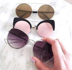83 Best Glasses images   Eyeglasses, Sunglasses, Eyewear 8e905de1af43