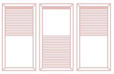 De originele Duette® Shades zijn even stijlvol als energie-efficiënt. Geniet van prachtige ontwerpen en kleuren met een uniek honingraatpatroon dat uw huis het hele jaar door helpt te isoleren.