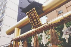 2017金運パワースポット 京都御金神社