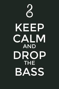 Dubstep wallpaper by zaigwastjpg picture quotes pinterest dubstep dubstep voltagebd Gallery