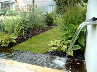 APL AWARD WINNER - Garden Maintenance