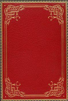 Book Cover Creator, Book Cover Art, Book Cover Design, Book Design, Mouton Cadet, Iphone Lockscreen Wallpaper, Gothic Pattern, Systems Art, Cool Journals