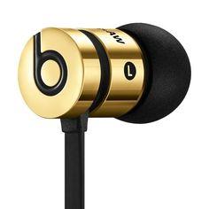 Alexander Wang Beats by Dr. Dre - Beats urBeats In-Ear Headphone on shopstyle.com