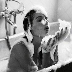 bubble bath #inspo #pretty