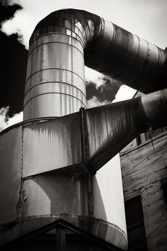 Portland Industry