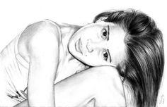 desenhos artisticos - Pesquisa Google