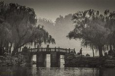 The Summer Palace, Beijing by @Mike Hollman