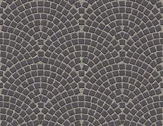 Textures Texture seamless | Street paving cobblestone texture seamless 07340 | Textures - ARCHITECTURE - ROADS - Paving streets - Cobblestone | Sketchuptexture