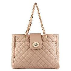 LEAB - handbags's shoulder bags & totes for sale at ALDO Shoes.