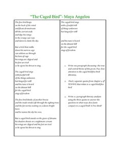 tewwg paper Tewwg essay writer, creative writing an introduction to poetry and fiction, order numbers homework.