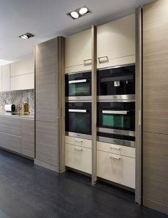 Affordable Kitchen Appliances, Washers And Dryers | Hamilton Enterprises |  Beach Kitchen | Pinterest | Dryer, Washer And Beach Kitchens