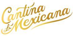 La Cantina Mexicana Arabic Calligraphy, Restaurants, Arabic Handwriting, Arabic Calligraphy Art