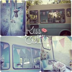 Bluebelle vintage ice cream van hire, Hampshire, surrey, sussex, essex, london, herts