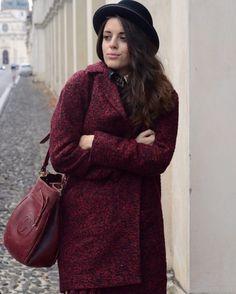 Link in bio • #cappelleriapalladio #vicenza #hats #cappelli #madeinitaly #handmade #ai2017