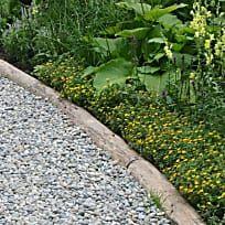 Gartenwege mit Stil