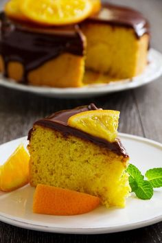 Greek Recipes, Confectionery, Fun Desserts, Cake Pops, Cake Recipes, Easy Meals, Food And Drink, Tasty, Sweets