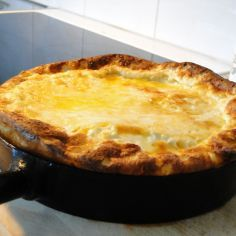 Oolannin pannukakku No Salt Recipes, Wine Recipes, Sweet Recipes, Easy Cooking, Cooking Recipes, Finnish Recipes, Sweet Desserts, No Bake Cake, My Favorite Food