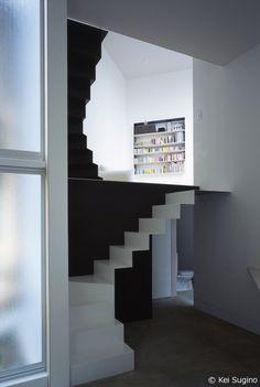 W_Window_House|HouseNote(ハウスノート)