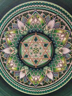 Mandala, Photography, Photograph, Fotografie, Photoshoot, Mandalas, Fotografia