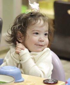 슈돌 건후 / 슈퍼맨이 돌아왔다 건후 모음집 : 네이버 블로그 Cute Little Baby, Little Babies, Cute Babies, Baby Kids, Superman Baby, Superman Wallpaper, Song Triplets, Baby Park, Father And Baby