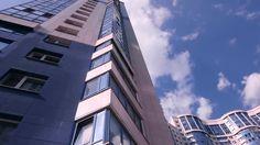 City Building 15