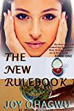 Free Kindle Book -   The New Rulebook : Book One ( A Christian Romantic Suspense Thriller and Mysteries Series):
