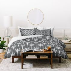38 Best Interior Design Images In 2019 Bedrooms Homes Backyard Patio