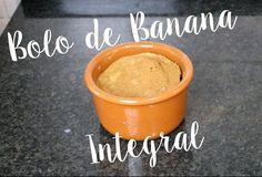 Booa tarde meninaas !! Pra quem ainda não sabe ontem postei uma receitinha de bolo de caneca de banana integral  !! Corre lá no blog para aprender essa receitinha  #maravilinda   http://ift.tt/1qcUfJf  #aneehalves #bolo #bolodebanana #bolointegral #bolodecaneca #receitasaudavel #receitafit #receitaintegral #instabgs #bgs #panelaobgs #uniaodeblogsvp #vidafit #vida #saude #saudebemestar #secavaca30dias2 #saudeebemestar #comoemagrecer