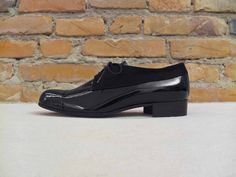 Scarpe #Paoul per lo sposo ----- Paoul #bridegroom #shoes ----- #wedding #matrimonio