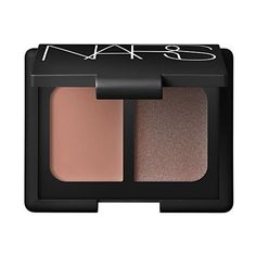 NARS Madagascar eyeshadow duo